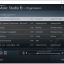 scr_ashampoo_music_studio_6_organisieren-128x128
