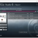 scr_ashampoo_music_studio_6_rippen-128x128