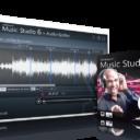 scr_ashampoo_music_studio_6_submitting-128x128
