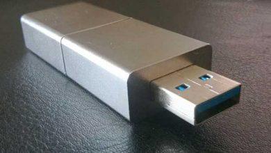 usb-stick-bootfaehig-erstellen-mit-eigenen-bordmitte-390x220