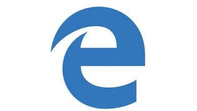 browser edge 390x220 - Edge Browser – Favoritenleiste aktivieren‏