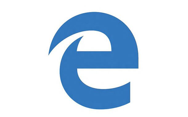 browser edge - Windows 10 Browser Edge