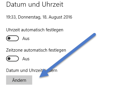datum uhrzeit aendern datum-uhrzeit-aendern-1