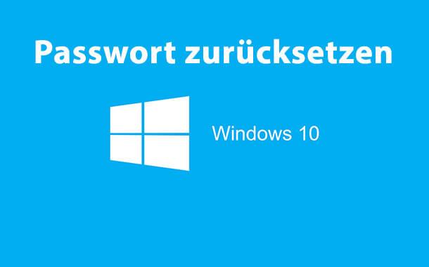 passwort-zuruecksetzen-usb-stick-windows-10-kennwortruecksetzdiskette