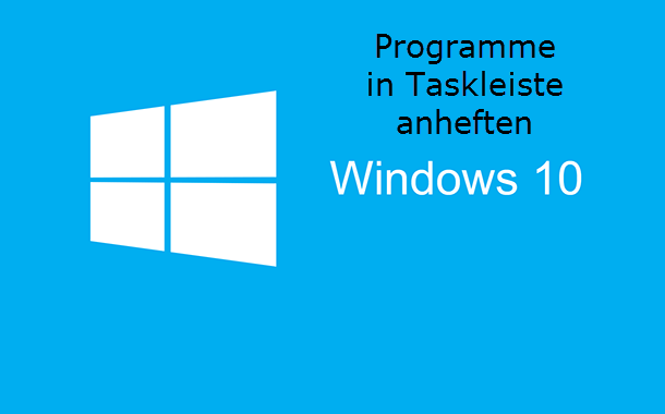 programme-in-taskleiste-anheften1