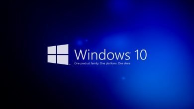 windows 10 technology hd wide wallpaper 390x220 - Windows 10 versteckten Bootscreen aktivieren