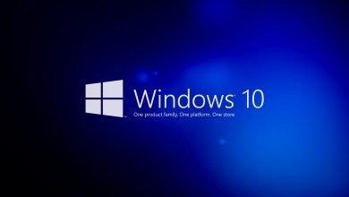 windows-10-technology-hd-wide-wallpaper-390x220