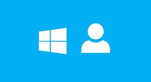 windows-anmeldung-reparieren-610x330