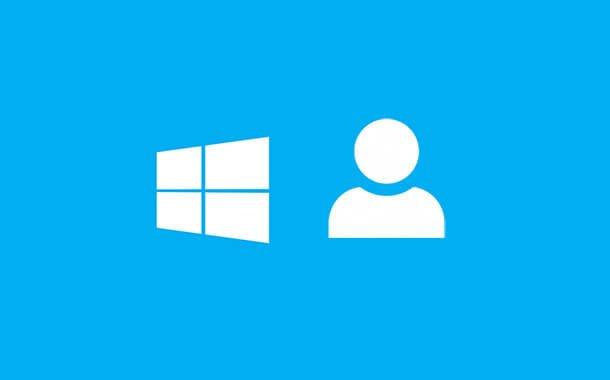 windows anmeldung reparieren - Windows 10 Autostart Programme hinzufügen