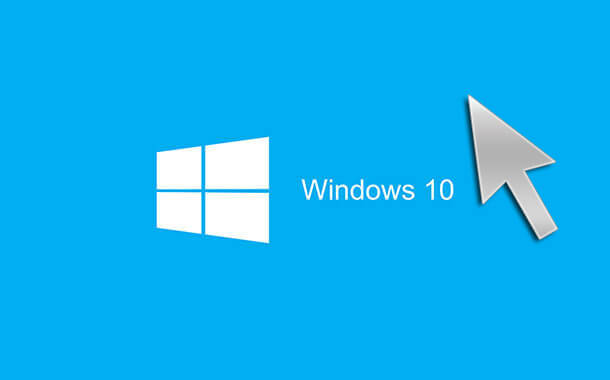 Photo of Die TOP 10 Windows Assistenten!