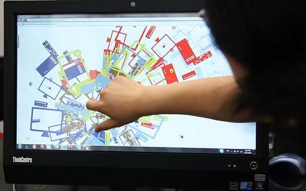datenabfrage und visualisierung ohne it kenntnisse - Datenabfrage- und Visualisierung ohne IT-Kenntnisse