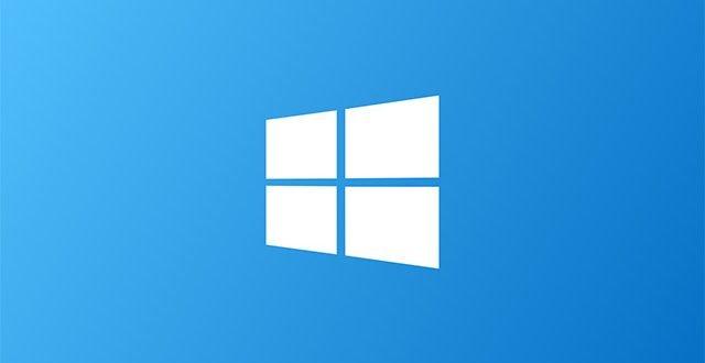 kein-passwort-eingabe-nach-standby-bei-windows-81-640x330