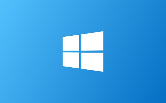 Windows 8 Metro-Apps vom Desktop Starten
