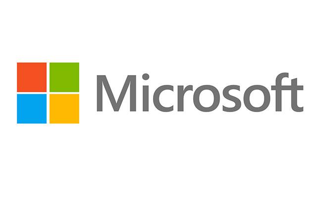 microsoft konto - Microsoft Konto löschen