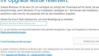 so-reservieren-sie-windows-10-390x220