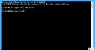 unloeschbaren-ordner-erstellen-bei-windows-81-310x165