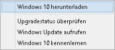 windows 10 herunterladen windows-10-herunterladen
