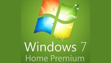 windows 7 home premium ist ein gelungenes betriebssystem 390x220 - Windows 7 Home Premium - eine gute Alternative
