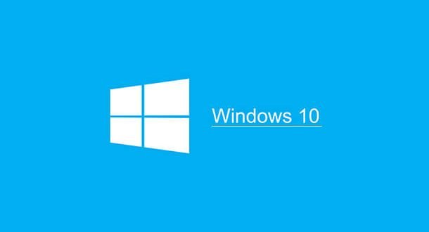windows_10-unterstrichen-610x330