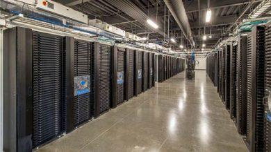 experten empfehlen verwendung von servertresoren mehr denn je 390x220 - Experten empfehlen Verwendung von Servertresoren mehr denn je