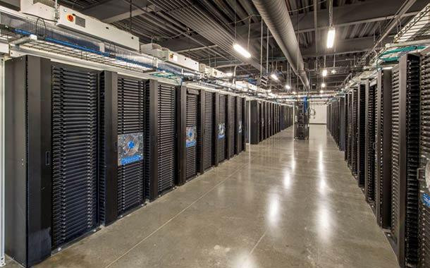 experten-empfehlen-verwendung-von-servertresoren-mehr-denn-je
