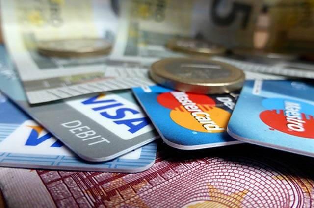 kreditkarte - Online-Shopping: Die besten Alternativen zur Kreditkarte