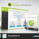 scr ashampoo privacy protector presentation 128x128 - Ashampoo Privacy Protector Sicher Verschlüsseln - 10 Vollversionen zu gewinnen