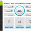 scr ashampoo privacy protector quickstart 128x128 - Ashampoo Privacy Protector Sicher Verschlüsseln - 10 Vollversionen zu gewinnen