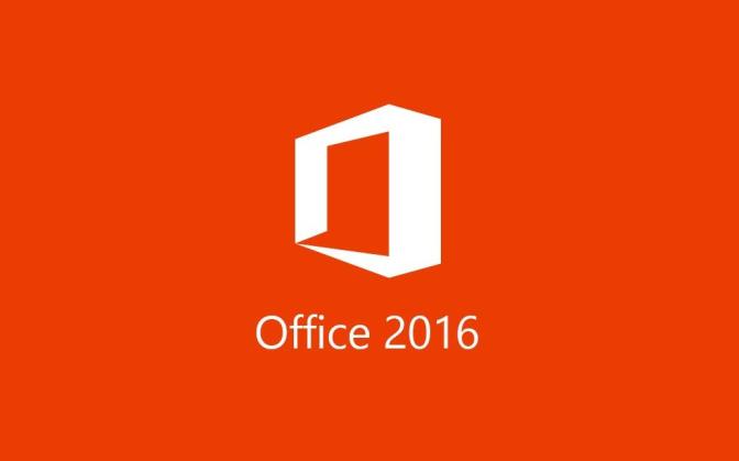 office 2016 - Office Komplet deinstallieren Entfernen mit Microsoft Tool