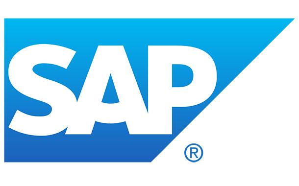 sap - SAP-Beratung: Analyse, Optimierung und Implementierung