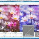 scr ashampoo photo commander 12 quickfix color de 128x128 - Ashampoo Photo Commander 12 - Jetzt kostenlos!