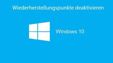 wiederherstellungspunkte-deaktivieren-windows-10-390x220