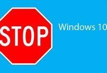 Photo of Windows 10 Spionage – Diese drei Tools schützen