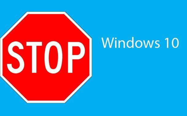 windows-10-spionage