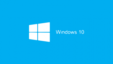 windows 10 unscharf 390x220 - Windows 10 nach der Installation unscharf