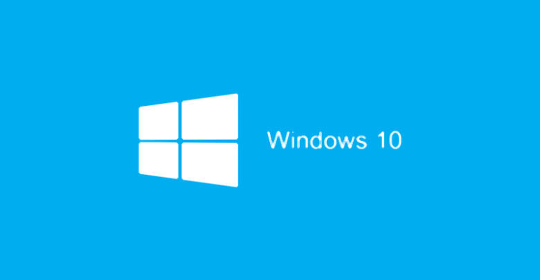 windows 10 unscharf 780x405 - Windows 10 will immer Updates installieren