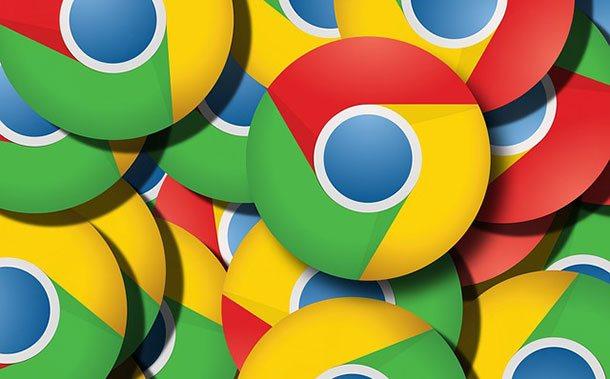 efast malware chrome klon entfernen - Chrome Browser Einstellungen zurücksetzen