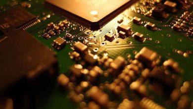 finden sie heraus welche mainboard eingebaut ist ohne zusatzsoftware 390x220 - Finden Sie heraus welches Mainboard eingebaut ist ohne Zusatzsoftware