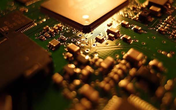 finden sie heraus welche mainboard eingebaut ist ohne zusatzsoftware - Finden Sie heraus welches Mainboard eingebaut ist ohne Zusatzsoftware