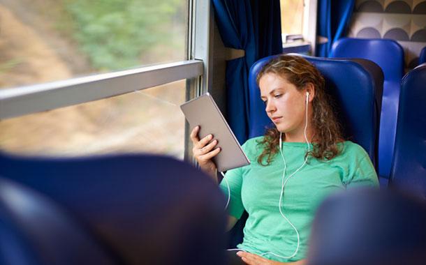 mit-dem-tablet-unterwegs-tipps-fuer-die-reise