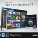 scr_ashampoo_photo_commander_14_presentation-128x128