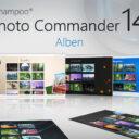 scr_ashampoo_photo_commander_14_presentation_albums_de-128x128