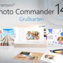scr_ashampoo_photo_commander_14_presentation_greeting_cards_de-128x128