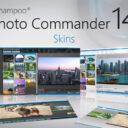 scr_ashampoo_photo_commander_14_presentation_skins-128x128