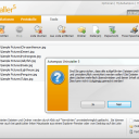 src_ashampoo_uninstaller_5_de_filewiper-128x128