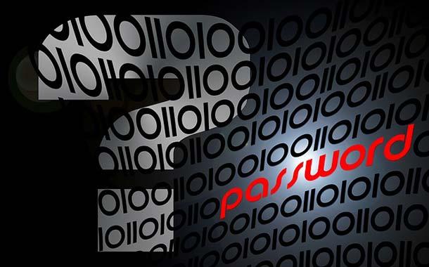 windows-10-soll-sie-erinnern-das-passwort-aendern