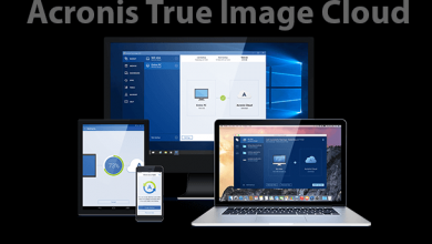 acronis true image cloud 390x220 - Acronis True Image Cloud komplette Sicherung lokal oder Cloud
