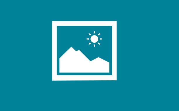 alte fotoanzeige benutzen bei windows 10 - Alte Fotoanzeige benutzen bei Windows 10