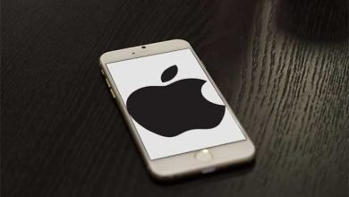 apple id loeschen 390x220 - Apple-ID löschen - Löschantrag stellen