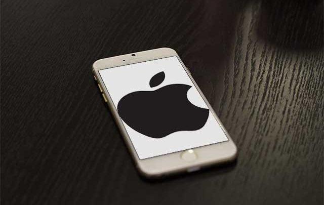 apple id loeschen 640x405 - Apple-ID löschen - Löschantrag stellen